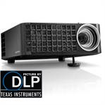 Przenośny projektor Dell | M115HD
