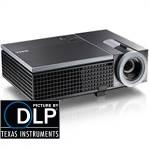 Dell 1510X-projektorn