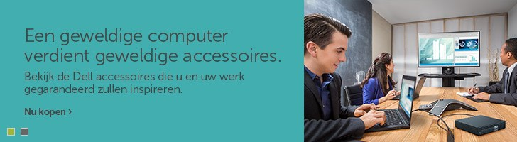 Electronics en Accessoires