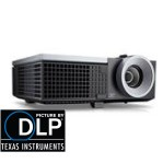Dell 4220-projector