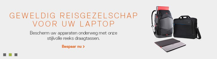 Deals voor monitoren