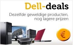 Dell-deals