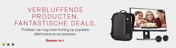 Deals voor accessoires