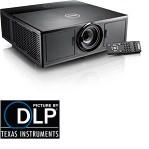 Avancerad Dell-projektor - 7760