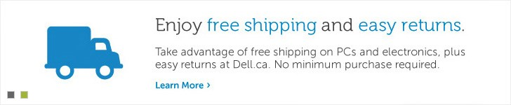 Enjoy free shipping and easy returns.