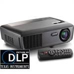Dell 1210S-projektor