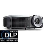Projektor Dell 4220