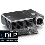 Dell M410HD-projector