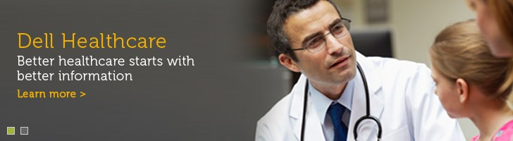 Dell Healthcare