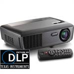 Dell 1210S Projector