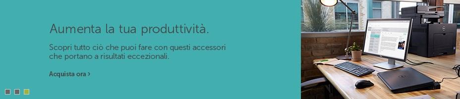 Elettronica e accessori