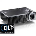Dell 1510X-projector