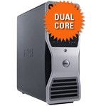 Dell Precision Workstations 690