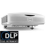 Dell Projector - S560