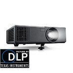 Dell Projector   1550