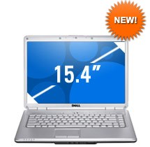 Dell Inspiron 1525 Laptops