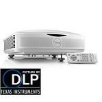 Interaktywny projektor dotykowy Dell S560T