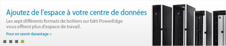 PowerEdge