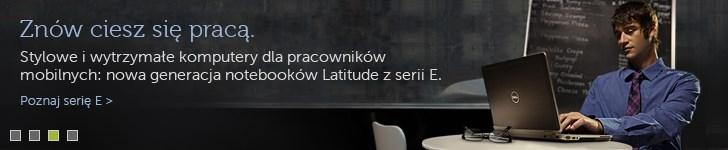 Dell Latitude E