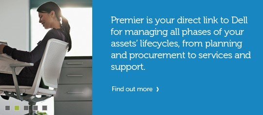 Premier Lifecycle