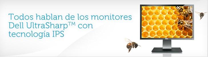 Monitores Dell UltraSharp: Reseñas