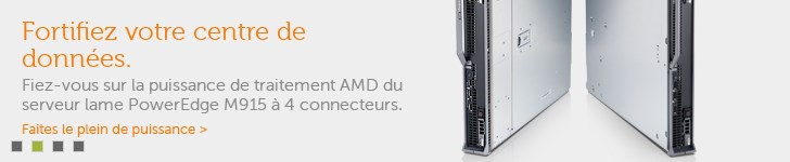 PowerEdge M915