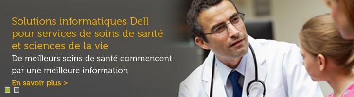 Dell Healthcare