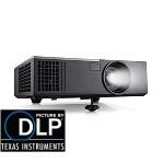Dell-projektor | 1650