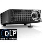 Ultramobil Dell M110-projektor