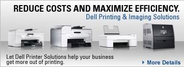 Printer Solutions Center