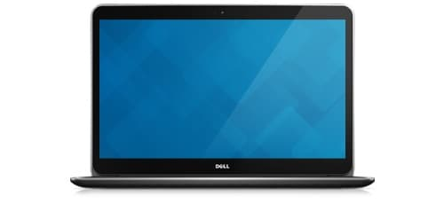 support for xps 15 9530 manuals documents dell us rh dell com Dell XPS Desktop Manual Dell XPS Desktop Manual