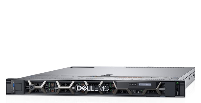 Dell Networking серии NX — NX3230