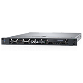 PowerEdge R640