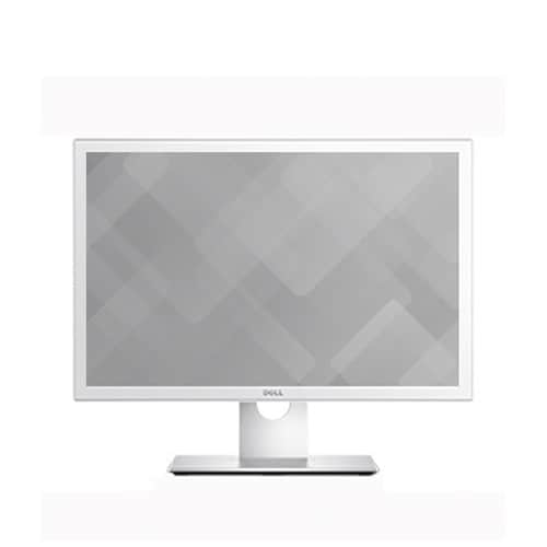 DELL S2309WFP MONITOR DRIVER DOWNLOAD