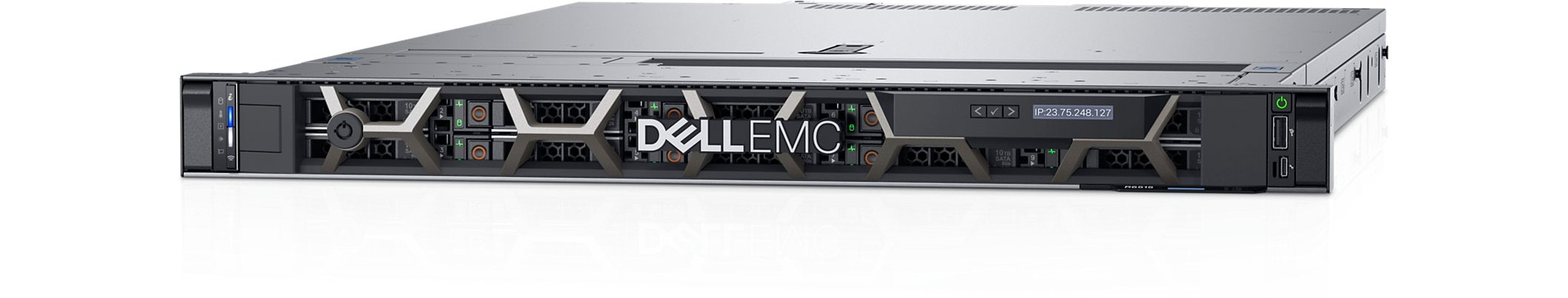 PowerEdge R6515
