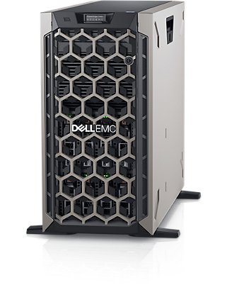 PowerEdge T440 Tower Server