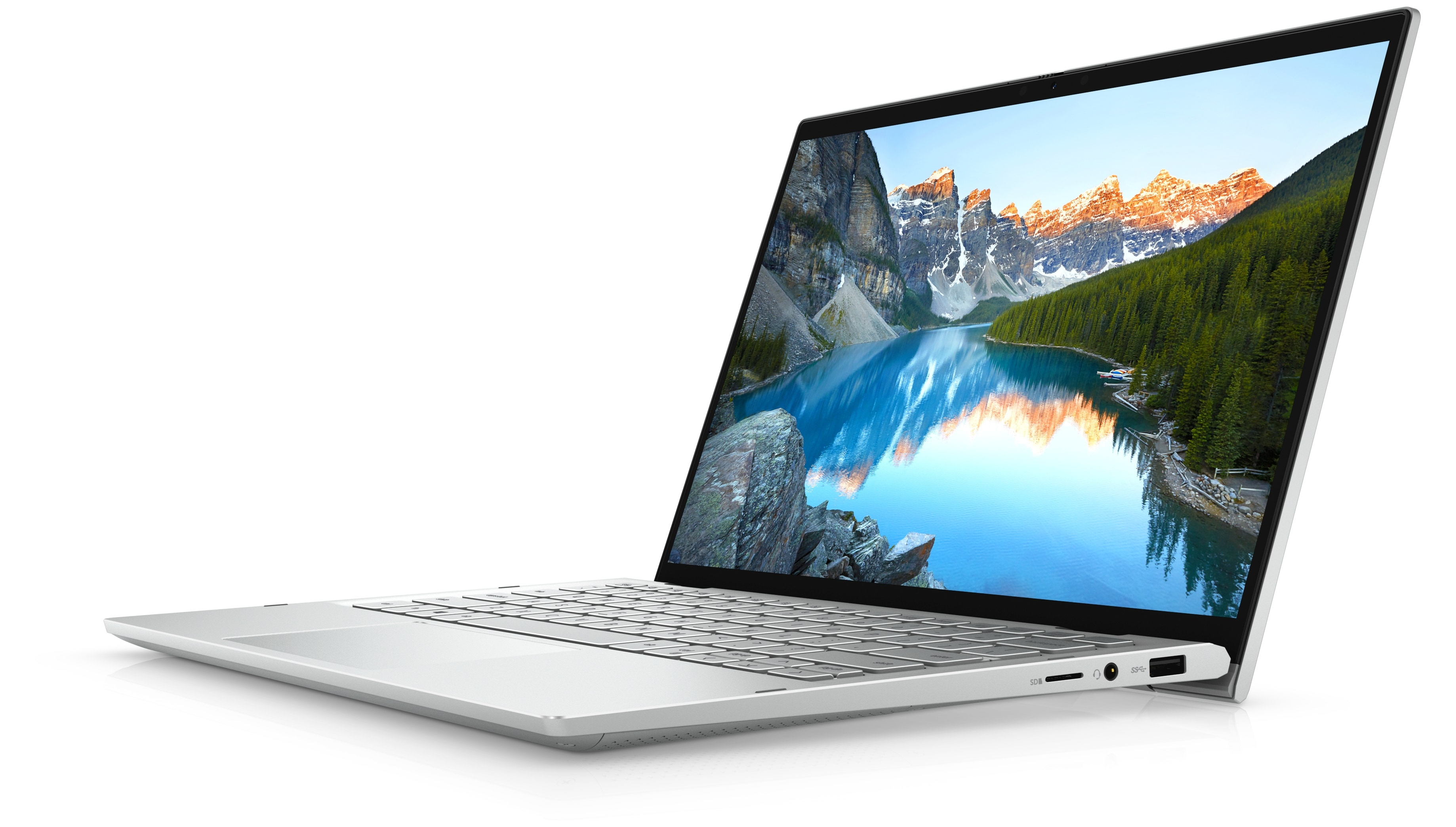 New Inspiron 15 7000 2-in-1