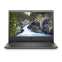 Deals on Dell Vostro 3400 14-in Laptop w/Intel Core i5, 256GB SSD
