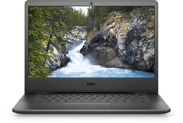"Dell Vostro 14 3000 14"" Laptop (Quad i5-1135G7 / 8GB / 256GB SSD)"