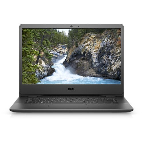 "Dell Vostro 3400 14"" FHD Laptop (Quad i5-1135G7 / 8GB RAM / 1TB HDD)"