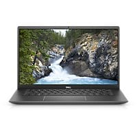 Dell Vostro 5402 14-inch Laptop w/Intel Core i7, 512GB SSD Deals