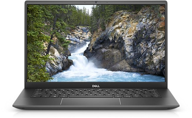 "Dell Vostro 14 5402 14"" Laptop (Quad i7 / 16GB / 512GB SSD / 2GB Video)"