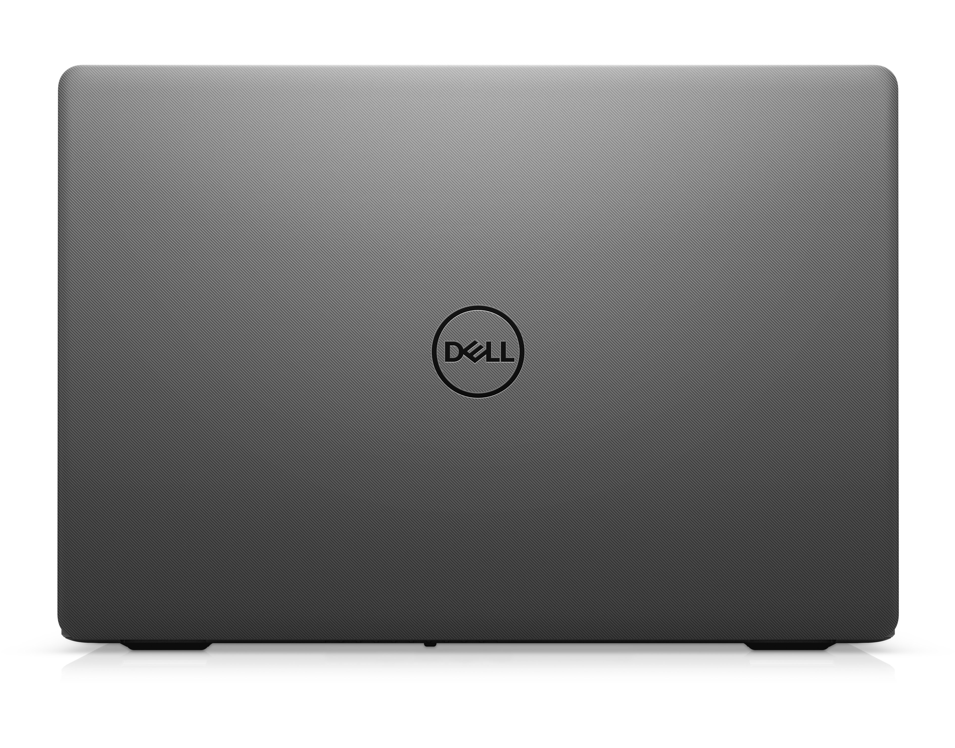 Vostro 15 Inch 3500 Thin Business Laptop | Dell UK