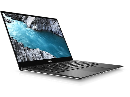 Dell XPS 13 7000 Non-Touch Notebook