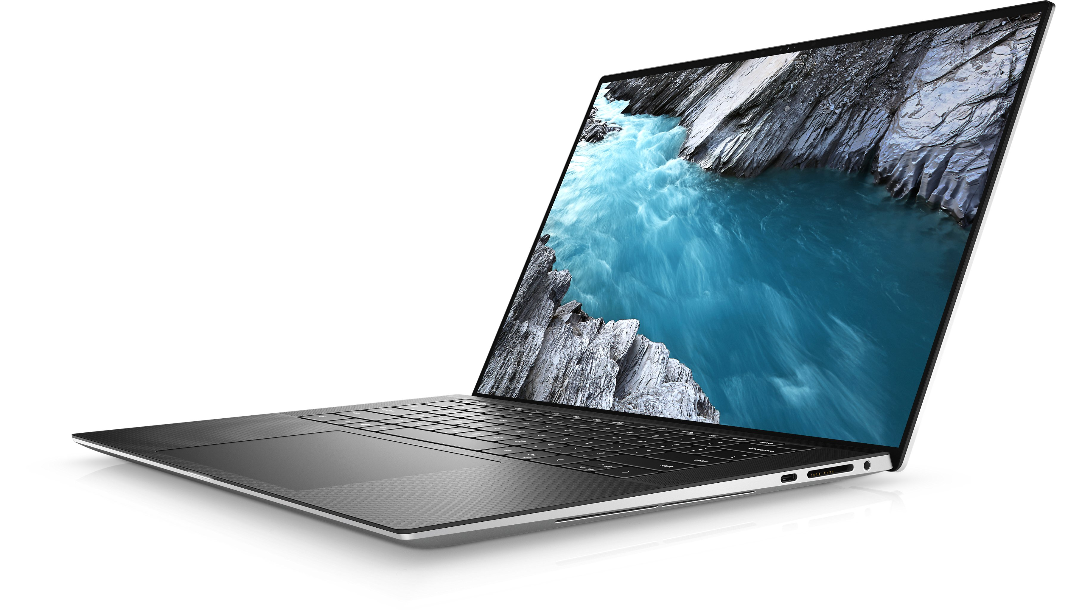 Best Laptop For Photography