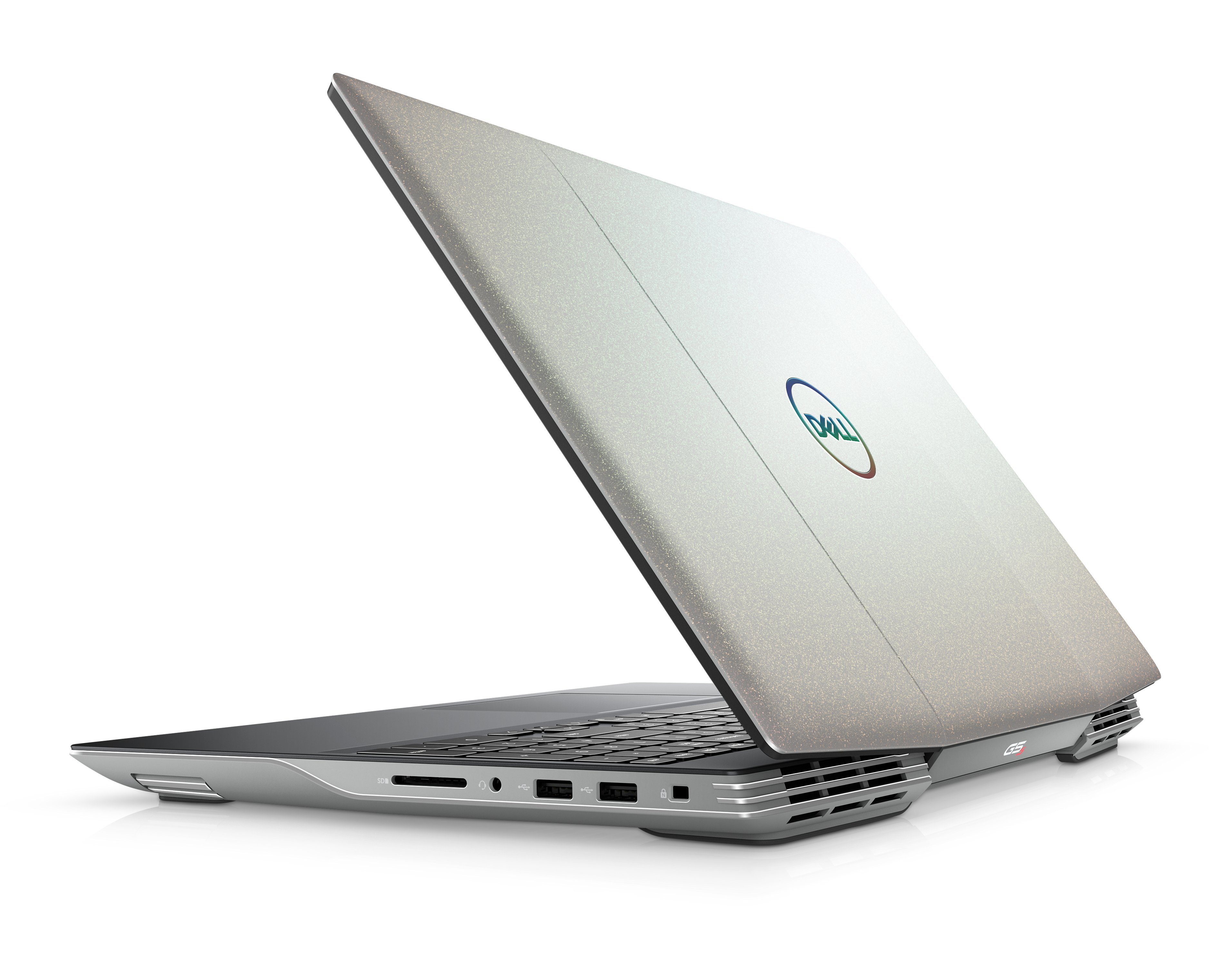 G-Series G5 15 5000 Non-Touch Gaming Notebook