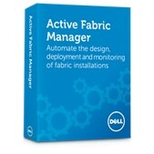 ActiveFabricManager