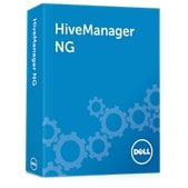 Software Dell Networking: HiveManager NG