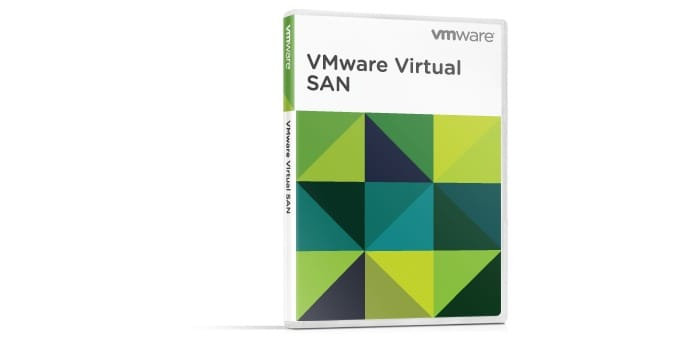 Dell Solutions for VMware vSAN