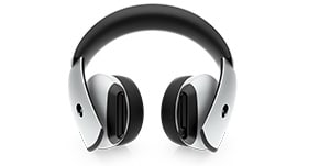 Alienware 7.1 Gaming Headset | AW988
